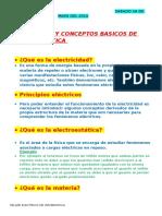 PLANIFICACION UNIDAD I.docx