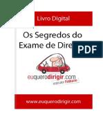 Segredos do exame de direção.pdf