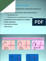 2 diodos b