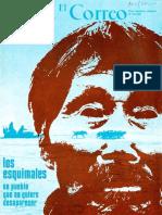 documentos sobre los esquimales.pdf
