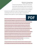 3 6 edfd 462 research essay