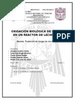 Practica 2 Oxidacion de Bioetanol 7im2