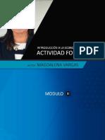Formativa 1 Modulo III