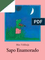 Sapo Enamorado.pdf
