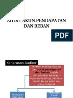 96706803-Audit-Akun-Pendapatan-Dan-Beban.pptx
