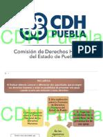 protegendh_presentacionqueja