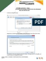 InformeEjecutivoFase2