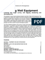 Hand Dug Well Equipment.pdf