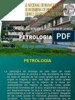 Petrologia  01