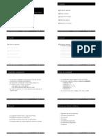 aa8.pdf