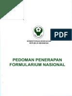 Pedoman Penerapan Formularium Nasional.pdf