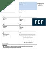 SPPD.pdf