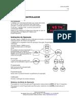 Indicador_Controlador_hm204.pdf