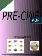 Presentación ZOOTROPO.pptmayo