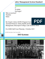 ASSE-GC-ISO-45001-Oct-2015