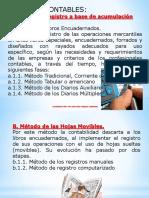 Sistemas y Metodos -Clase2.pdf