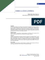 10 Mora.pdf