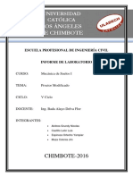 PROCTOR-MODIFICADO_SUELOS.pdf