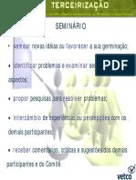 1020_Preditiva_Terceirizada