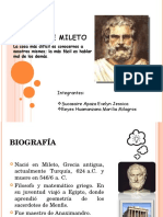 Exposicion Tales de Mileto (1)