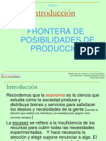 i._tema_2_pdf