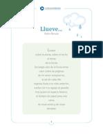 Poema Llueve Pablo Neruda.pdf