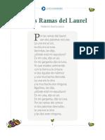poema por las ramas de laurel.pdf