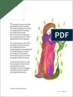 Poema Miedo Gabriela Mistral.pdf