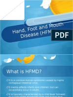 HFMD