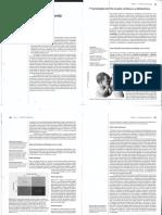 PsicologiaDoDesenvolvimento 8Ed ShafferKipp 362 383