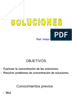 9_Soluciones_Q_USIL_2016-01.ppt