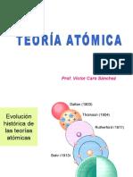 3_Teoria_atomica_Q_USIL_2016-01.ppt