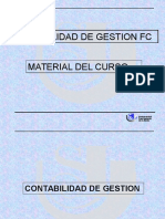 MATERIAL_CONT._GESTION__2016_-1.ppt.pptx