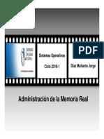 C6_adm_mermoria_real_SSOO.pdf