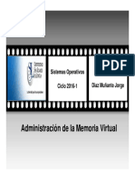 C7_Memoria_Virtual_SSOO.pdf