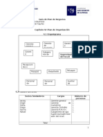 Plan_de_Organizacion.docx