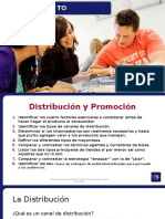 Semana_6_Introduction_to_Business_2016-1.pptx