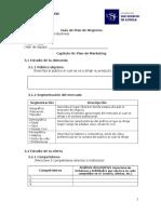 Semana_3_Guia_de_Plan_de_Negocios_Plan_de_Marketing.docx