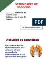 S-11_-_Ejecucion_tablero_experimentacion_-1-.ppt