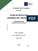 Semana_8_Formato_de_Redaccion_Plan_de_Negocios.docx
