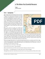 3_-_Wealth_of_Water_Case_Study.pdf