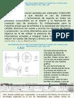 PRESENTACION CAD, CAM Y CIM.pptx