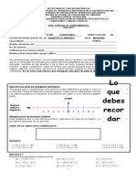 GUÍA SEGUNDO AÑO.docx