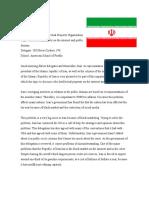 Position Paper (1).docx