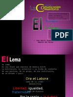 EL_LEMA