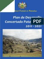 PDC PATAMBUCO.pdf