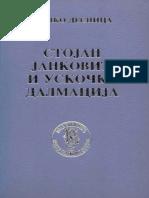 Bosko Desnica Stojan Jankovic i uskocka Dalmacija.pdf