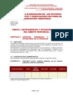 Estructura Edz-Actualizada 2007