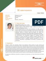 6primaria_El_maromero.pdf