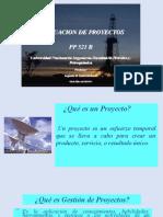 1GESTION DE PROYECTOS UNI.doc